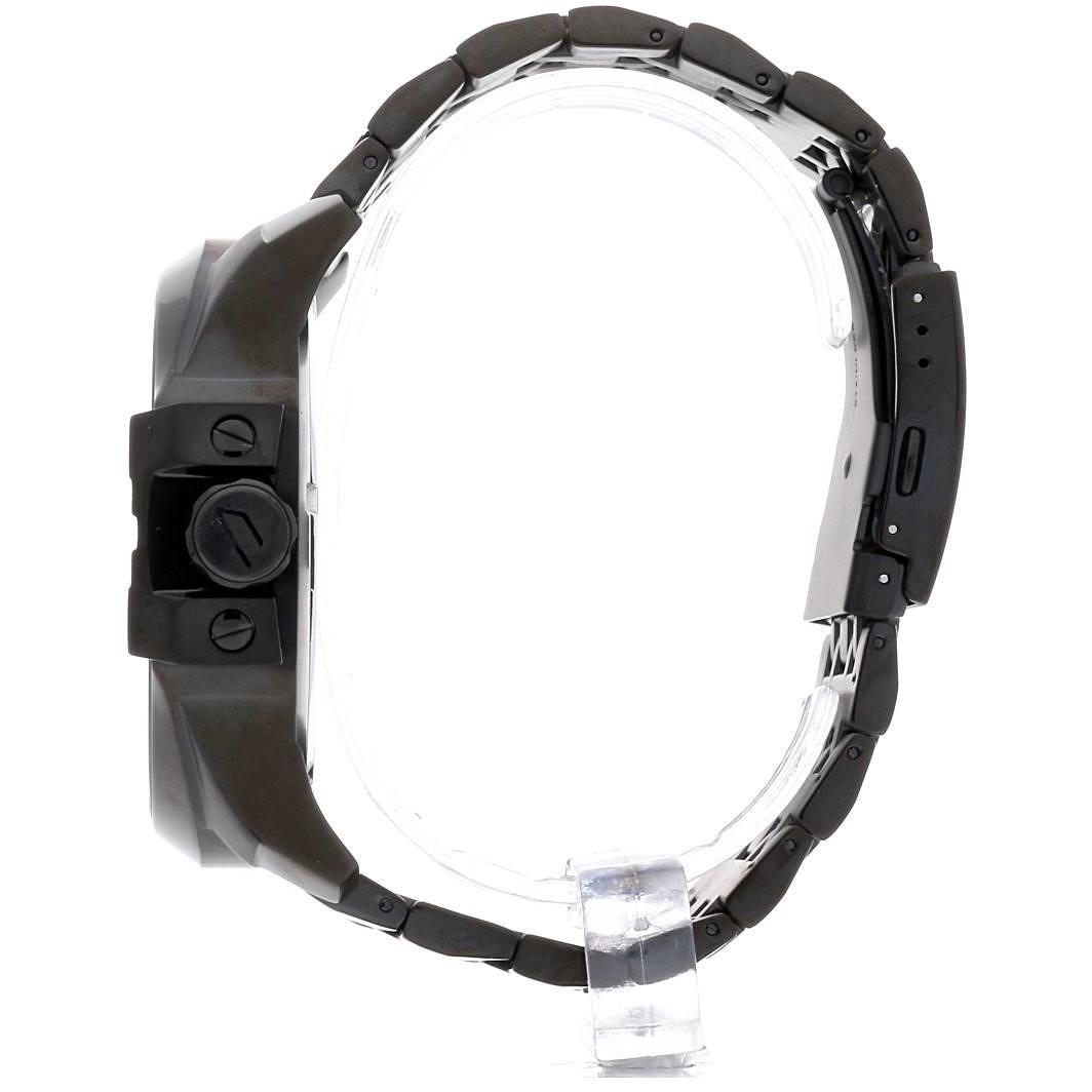 prix montres homme Diesel DZ7373