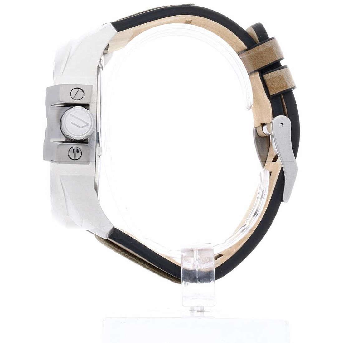 prix montres homme Diesel DZ7375