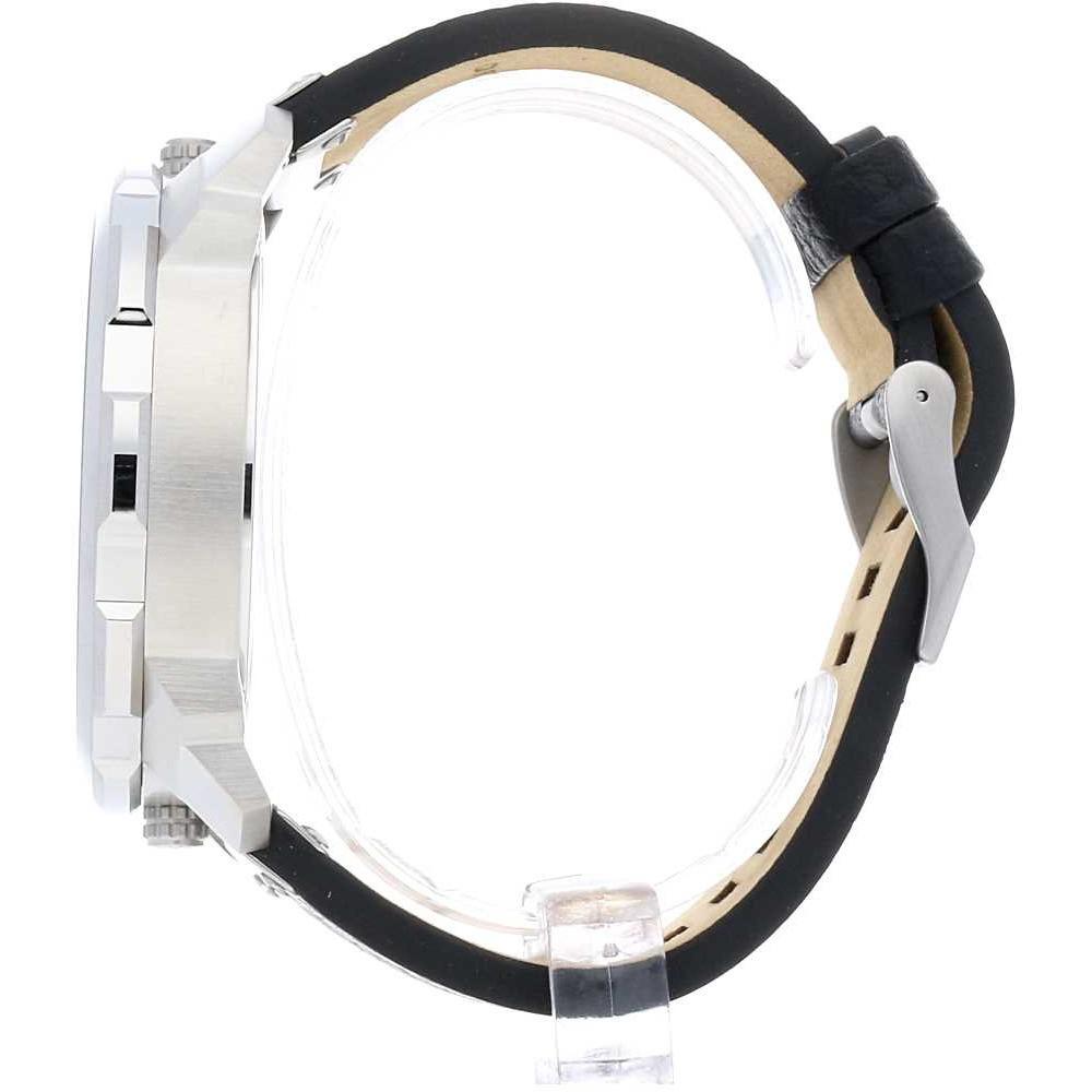 prix montres homme Diesel DZ7379