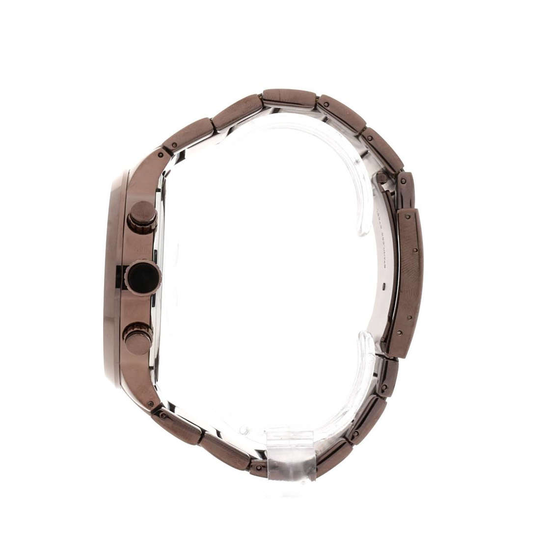prix montres homme Fossil FS4357