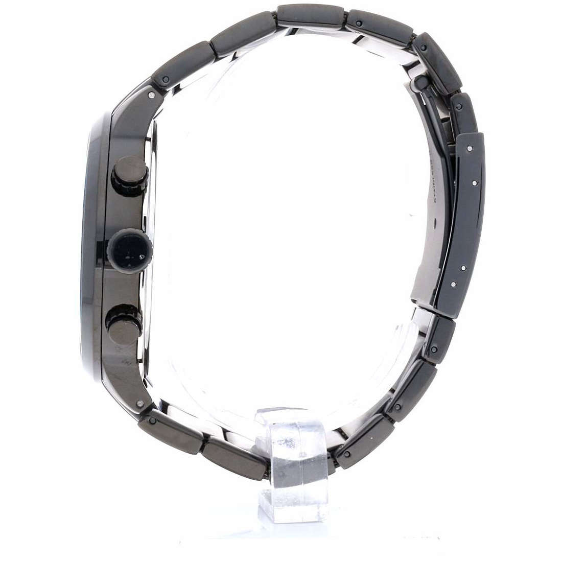 prix montres homme Fossil FS4778