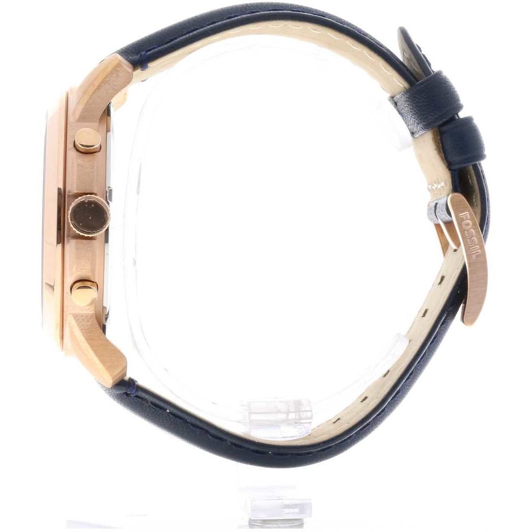prix montres homme Fossil FS4835