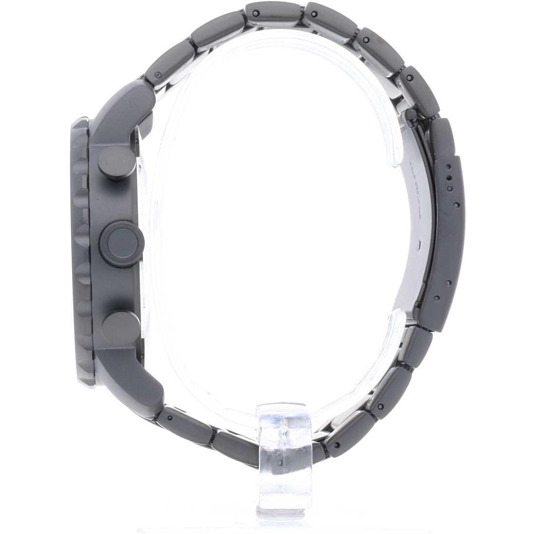 prix montres homme Fossil JR1356