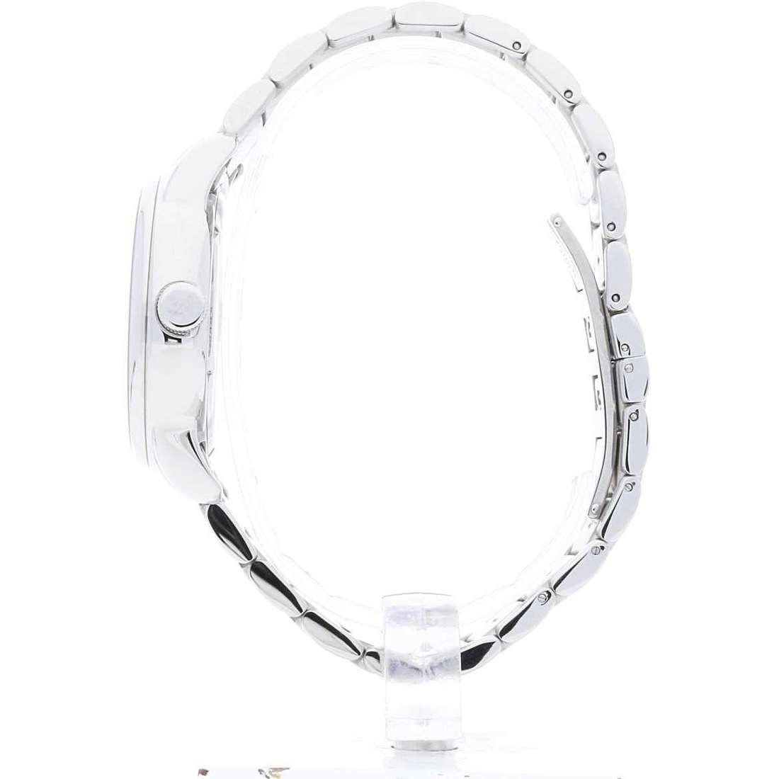 prix montres homme Philip Watch R8253178008
