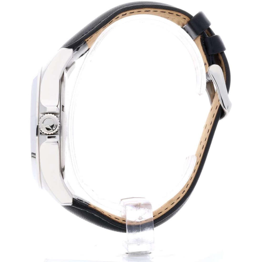 prix montres homme Sector R3251290001