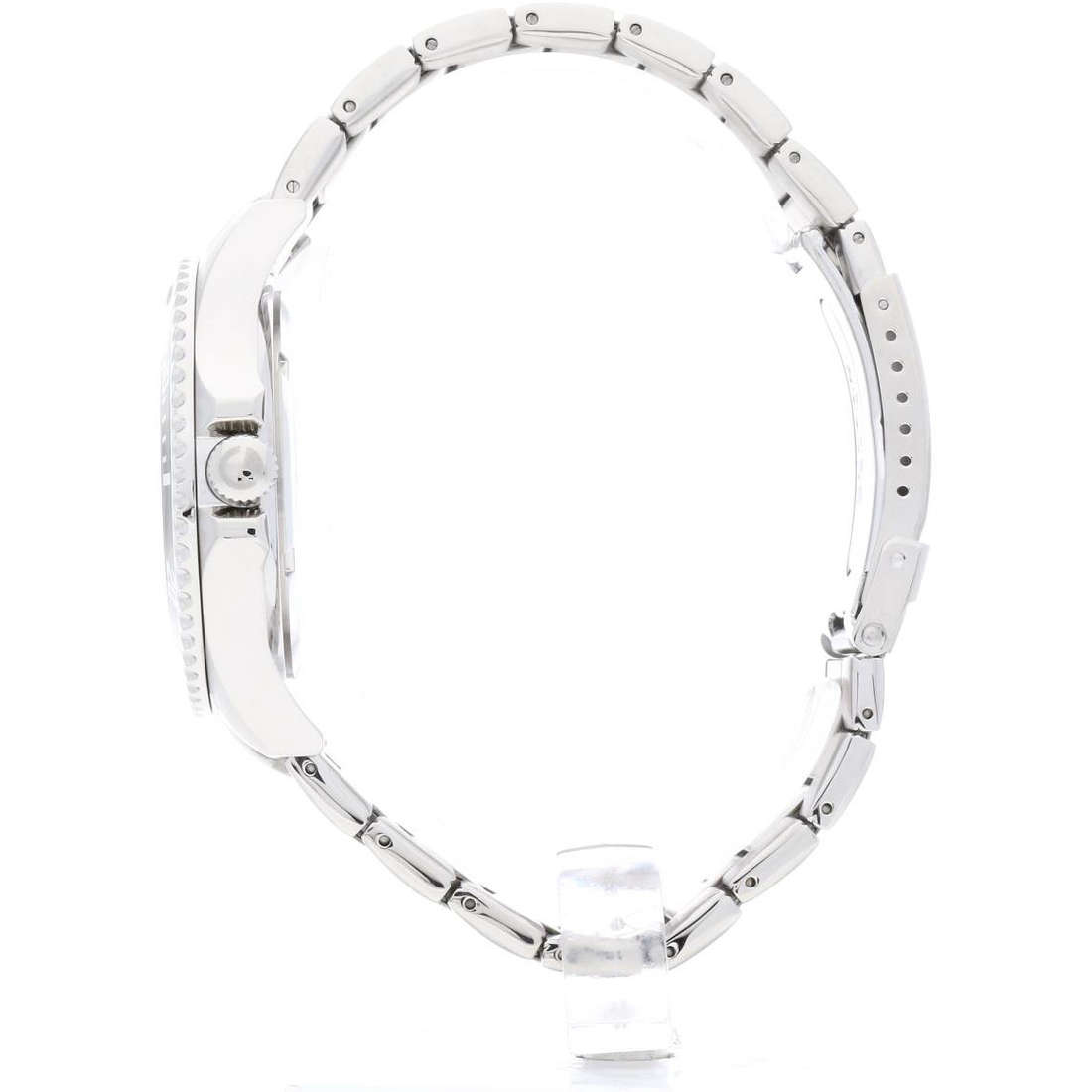 prix montres homme Sector R3253161002