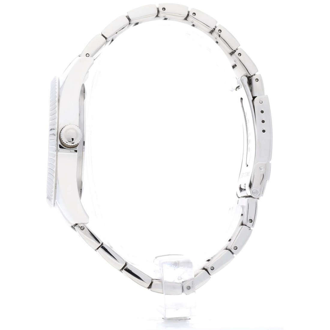 prix montres homme Sector R3253476002