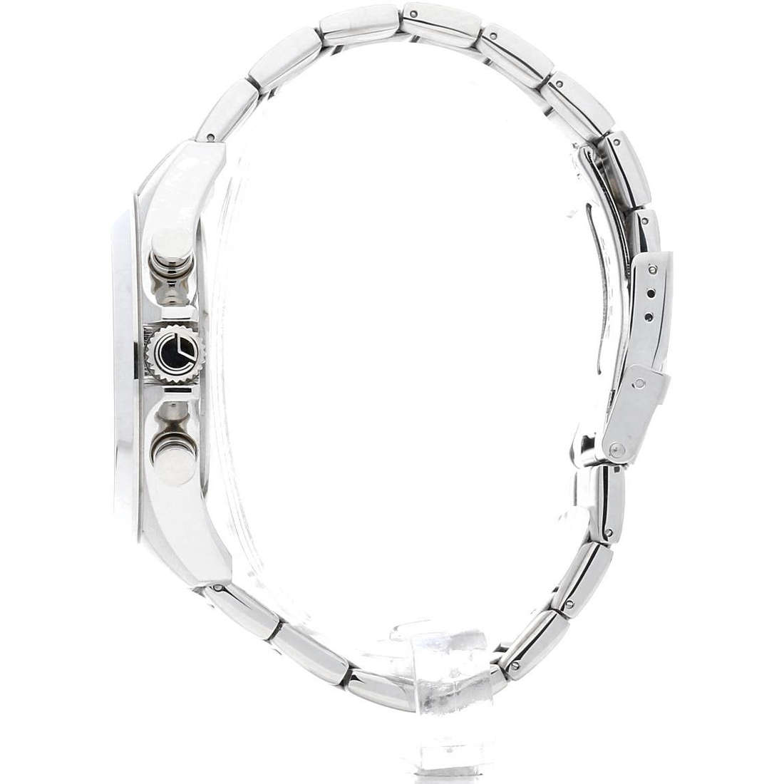 prix montres homme Sector R3273690009
