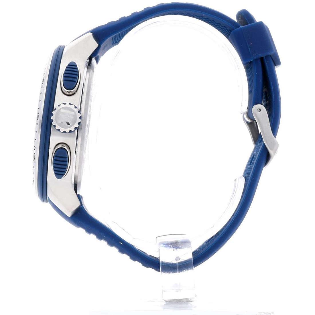 prix montres homme Timex TW2P73900