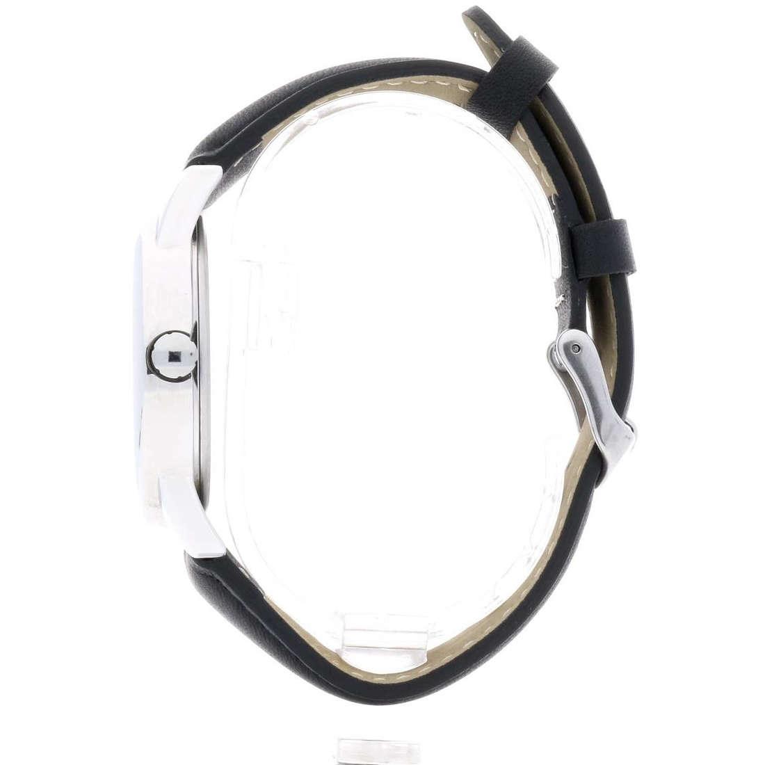 prix montres homme Timex TW2P75600