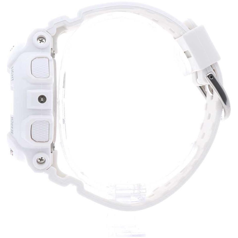 prix montres unisex Casio BA-110-7A1ER