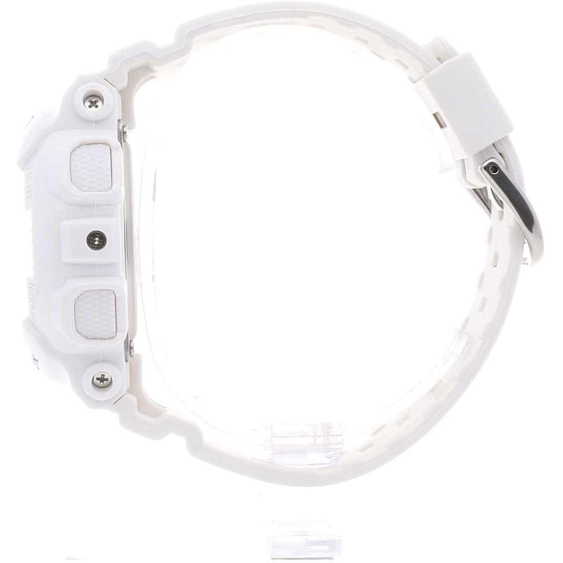 prix montres unisex Casio BA-110-7A3ER