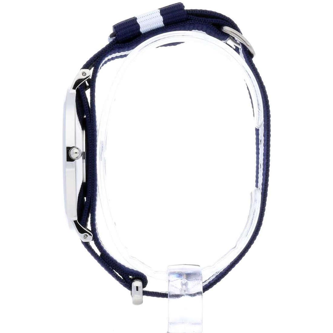 prix montres unisex Daniel Wellington DW00100018