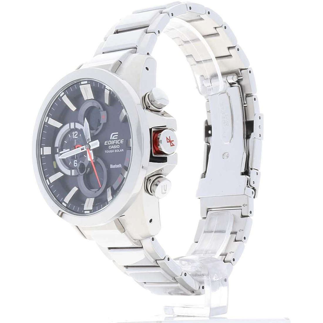 sale watches man Casio ECB-500D-1AER