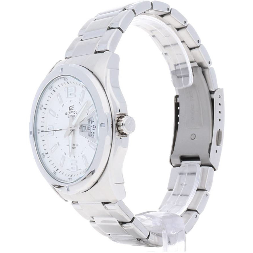 sale watches man Casio EF-129D-7AVEF