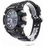 sale watches man Casio GG-1000-1AER