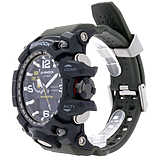 sale watches man Casio GWG-1000-1A3ER