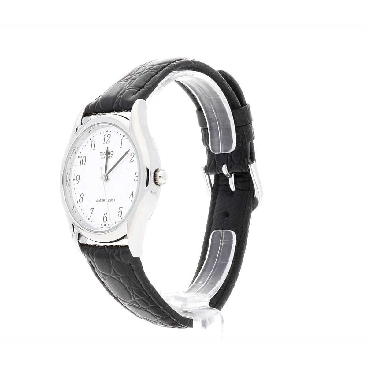 Armbanduhren Uhren & Schmuck Casio Collection Ltp-1026 New