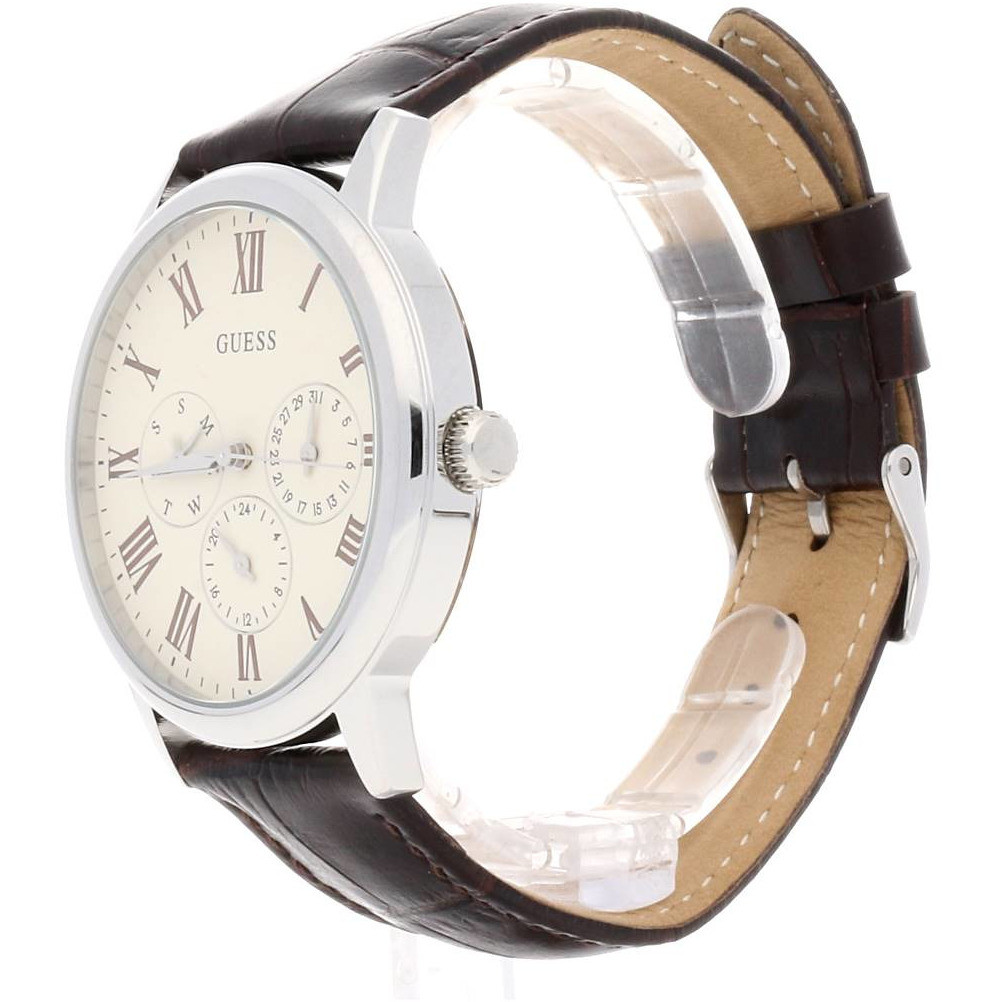sale watches man Guess W70016G2
