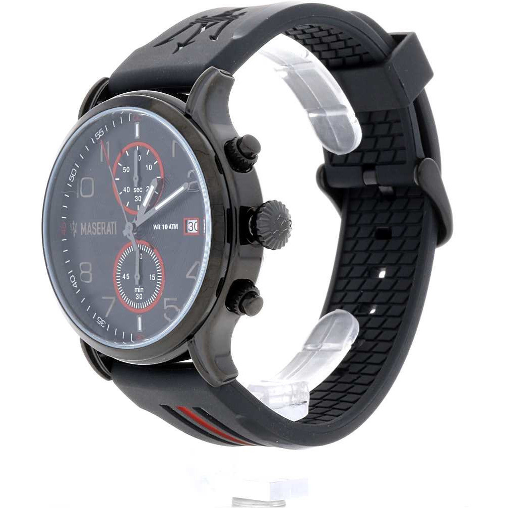 sale watches man Maserati R8871618005