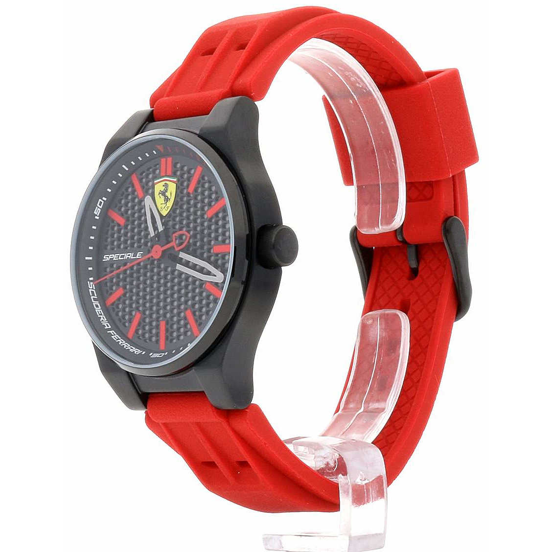 ferrari for sale brand watches
