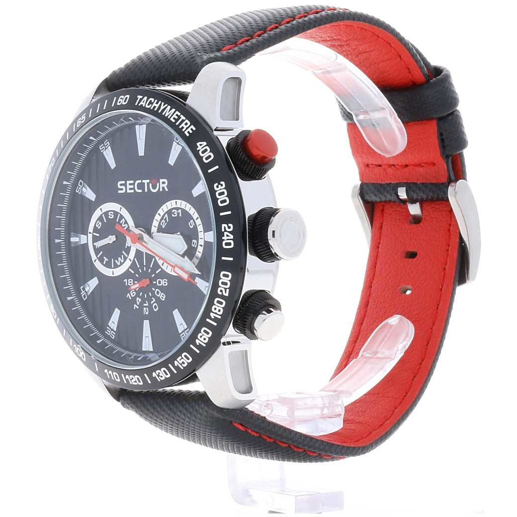 sale watches man Sector R3251575008