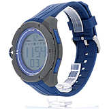 sale watches man Sector R3251589001