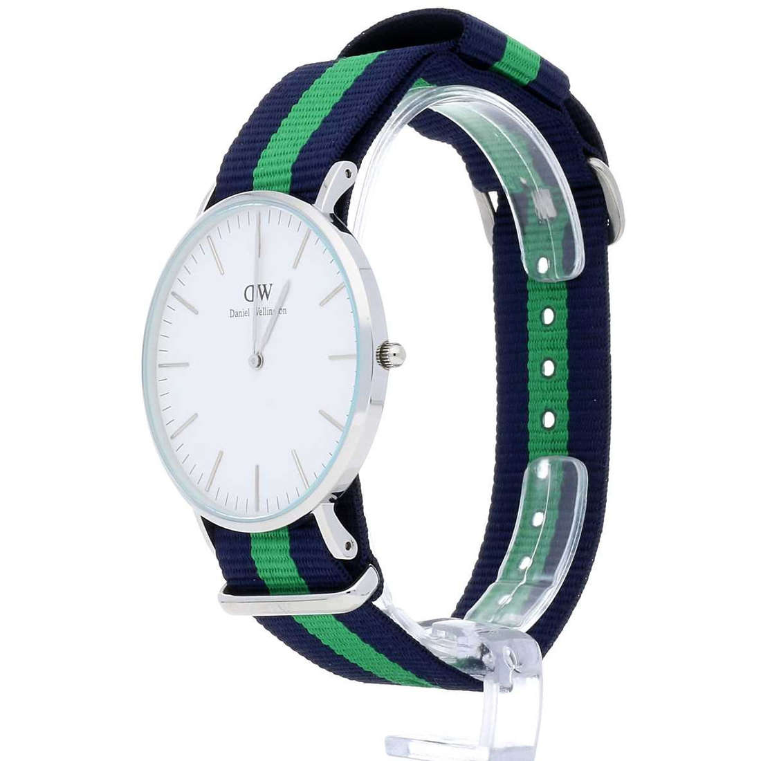 sale watches unisex Daniel Wellington DW00100019