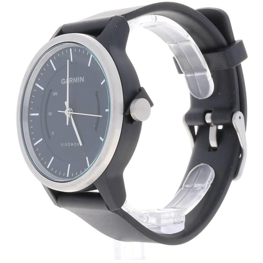 sale watches unisex Garmin 010-01597-00