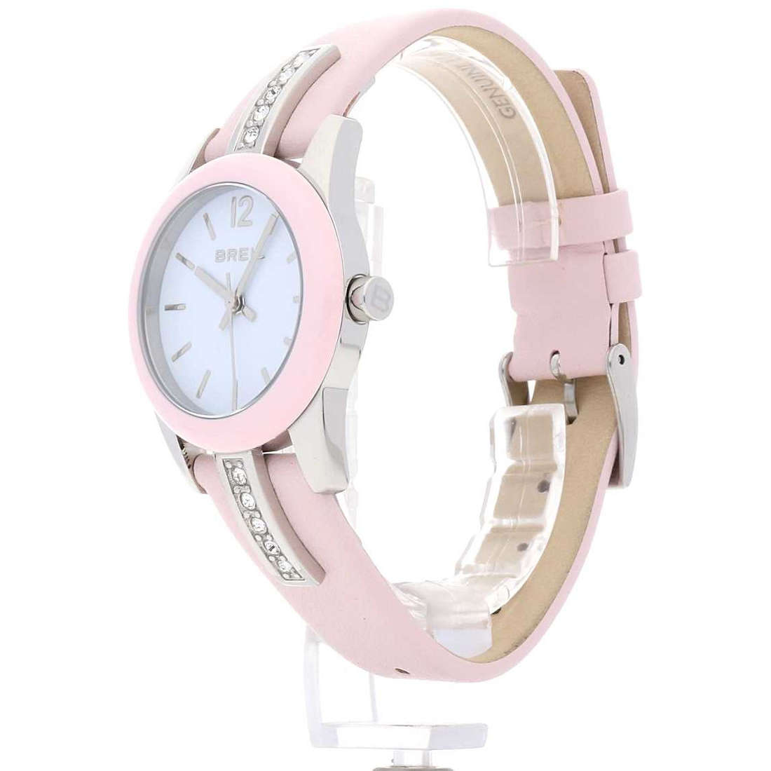 sale watches woman Breil TW1392