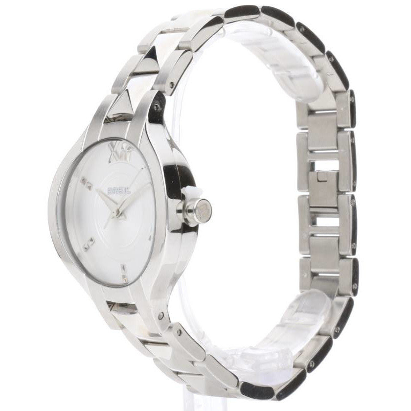 sale watches woman Breil TW1464