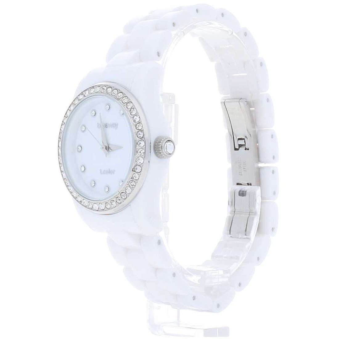 sale watches woman Brosway WTC13