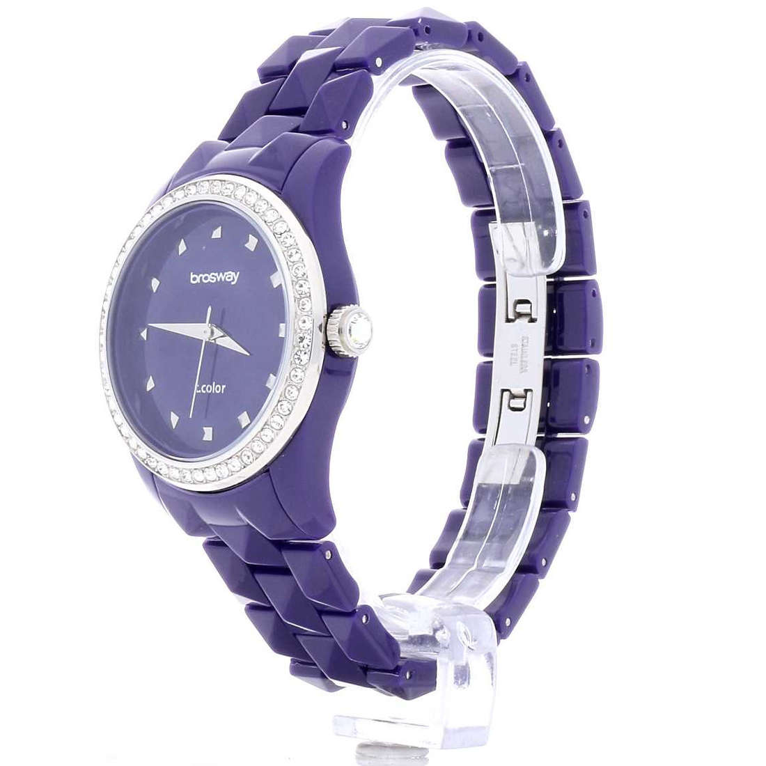 sale watches woman Brosway WTC47