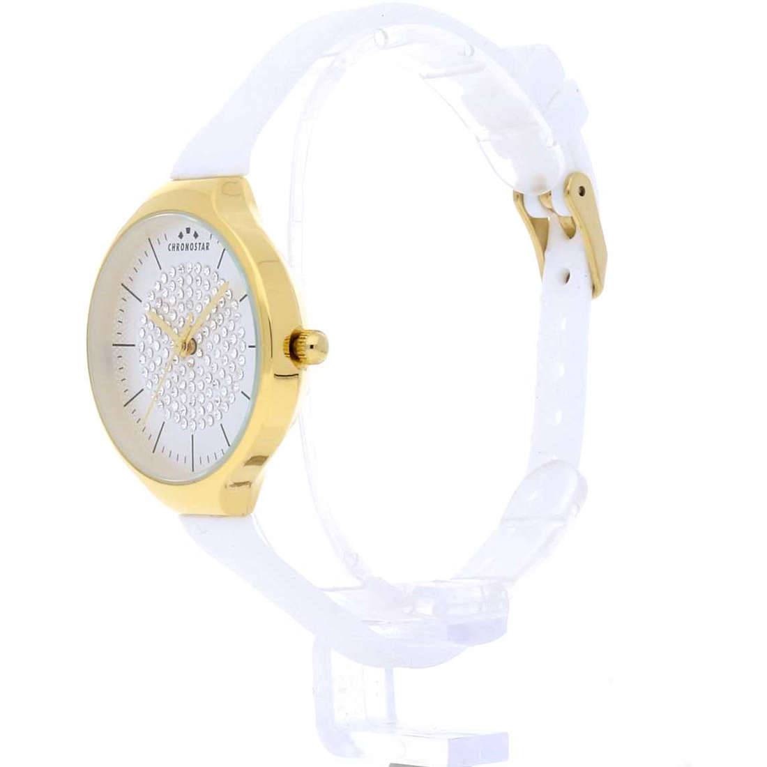 sale watches woman Chronostar R3751248510