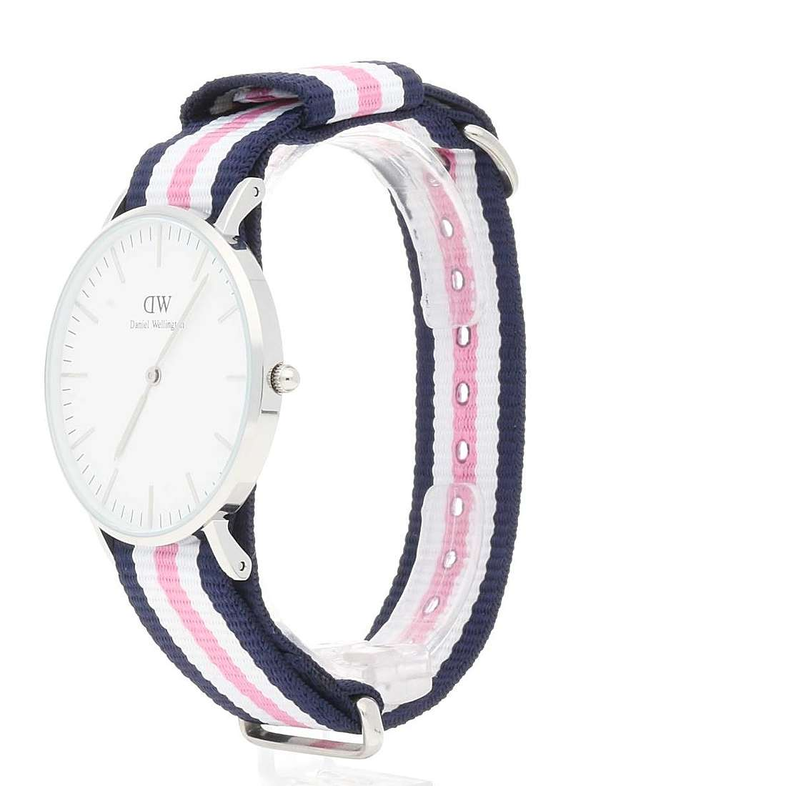 sale watches woman Daniel Wellington DW00100050