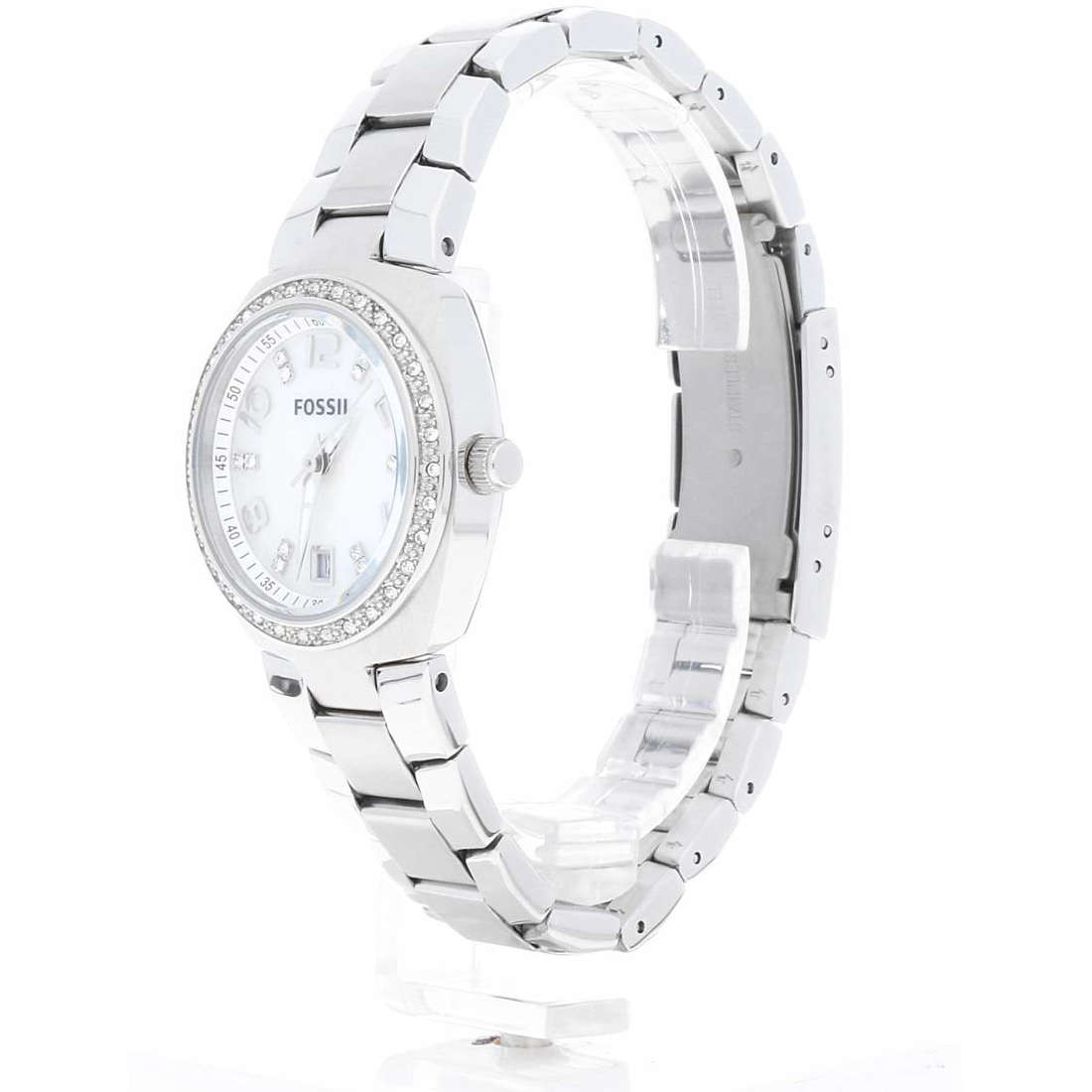 sale watches woman Fossil AM4141