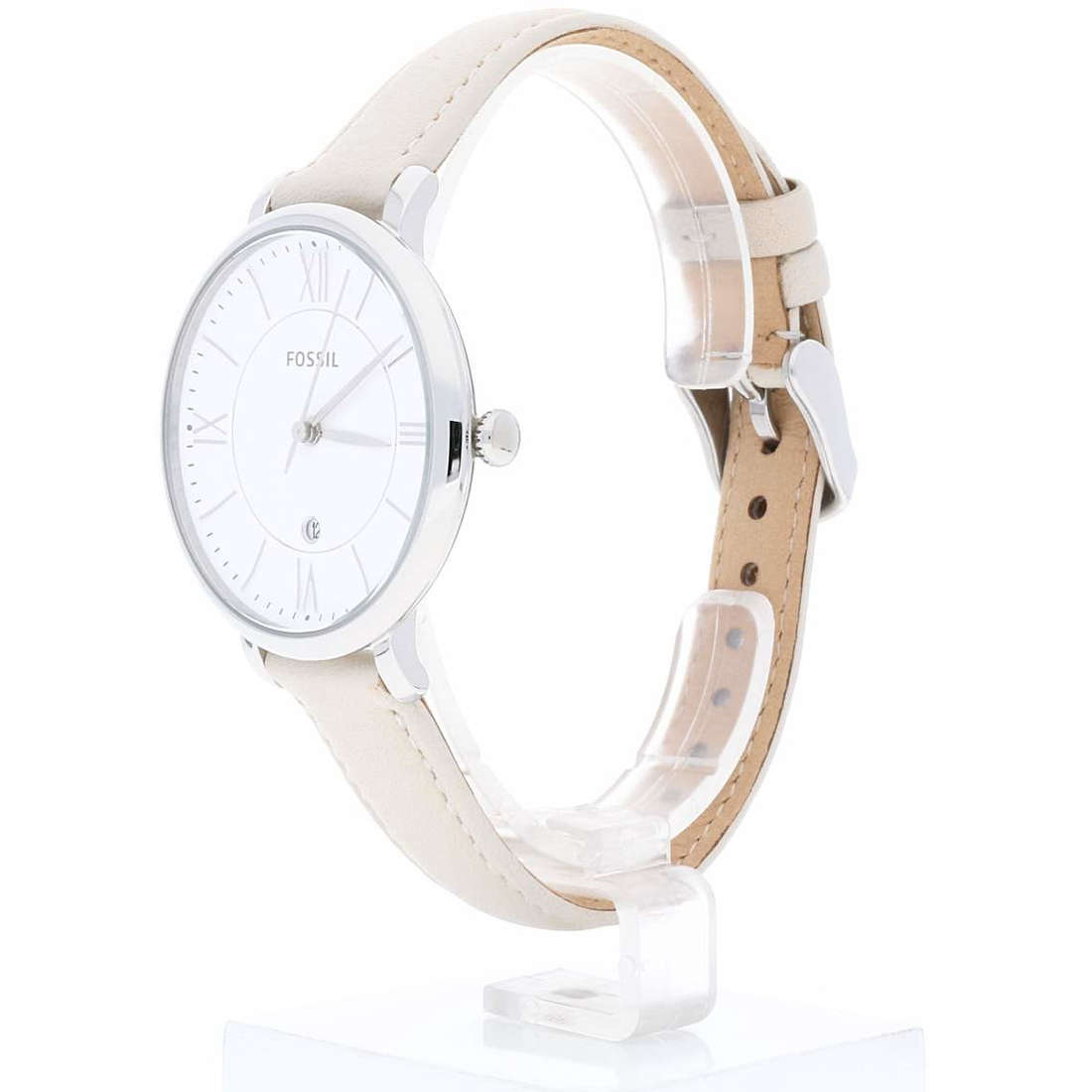 sale watches woman Fossil ES3793