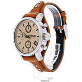 sale watches woman Fossil ES4046