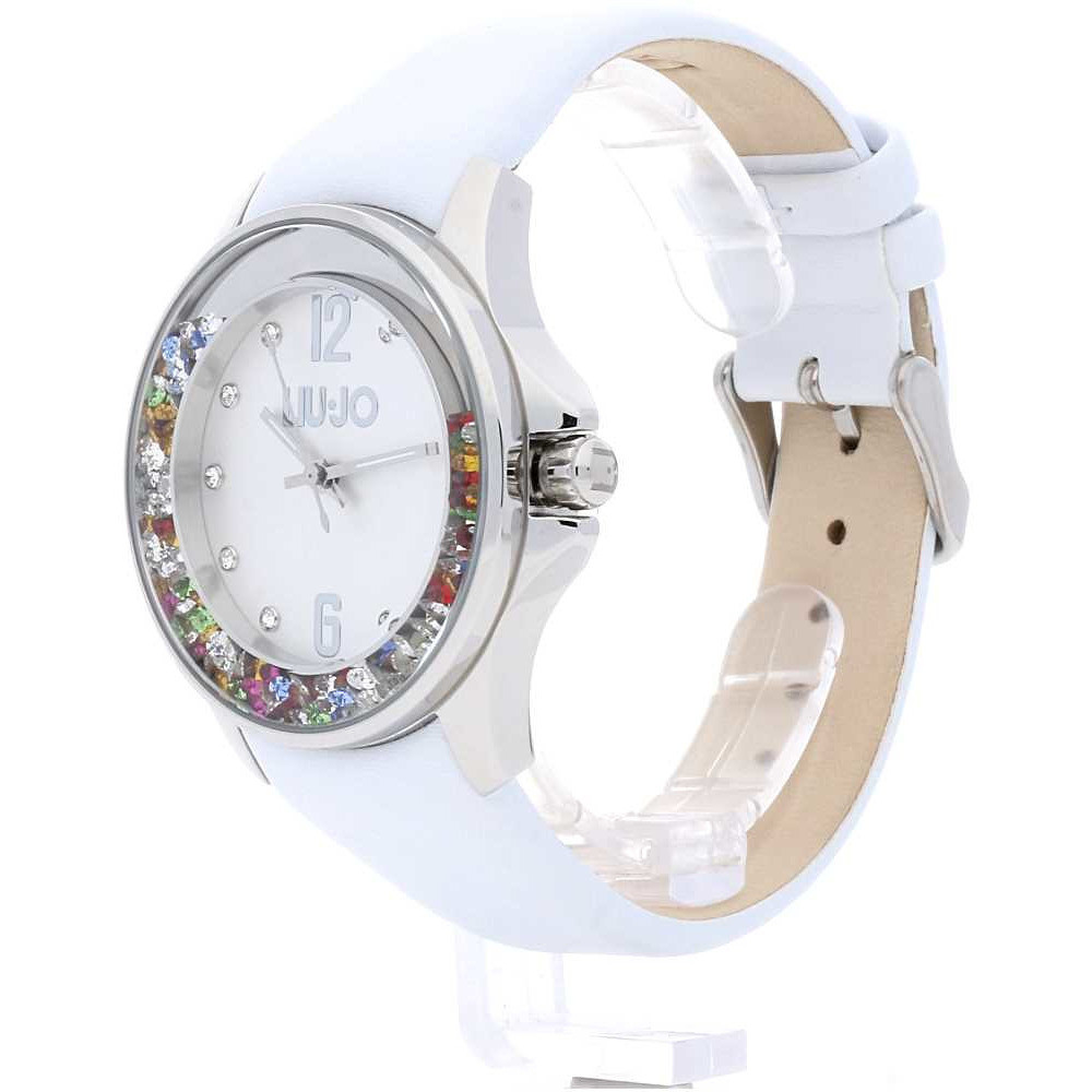 sale watches woman Liujo TLJ998