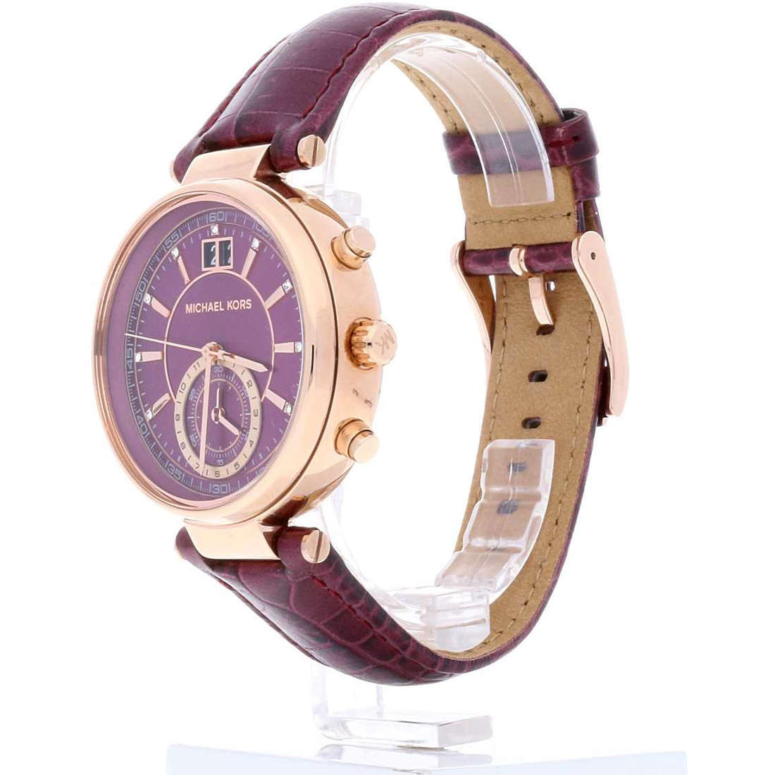 sale watches woman Michael Kors MK2580