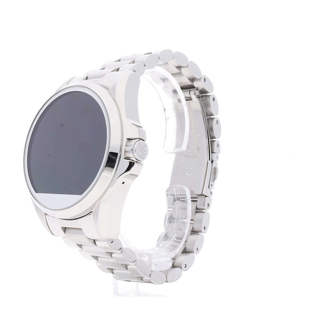 sale watches woman Michael Kors MKT5012
