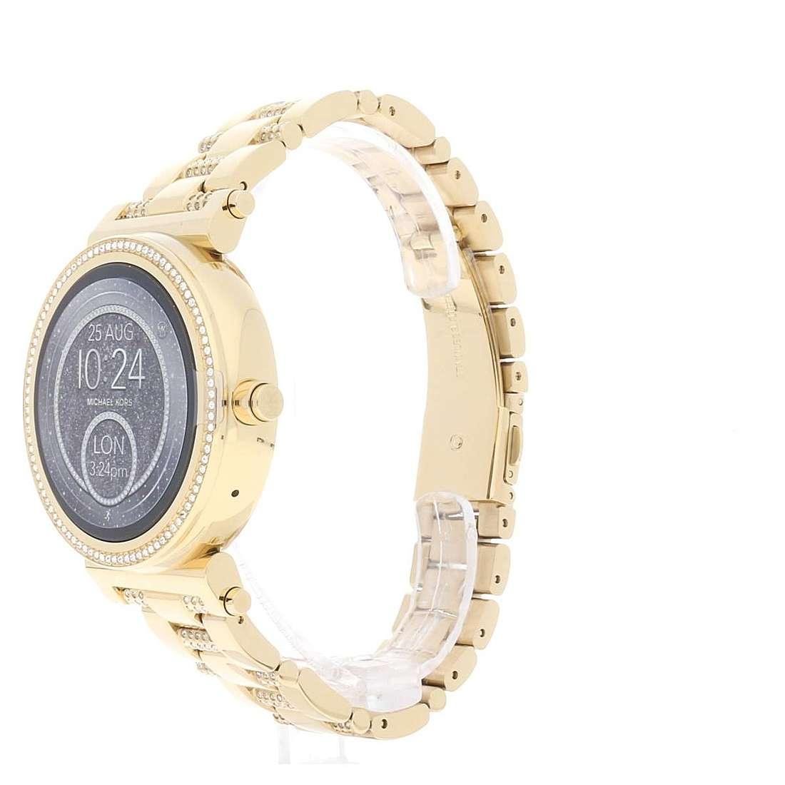 sale watches woman Michael Kors MKT5023
