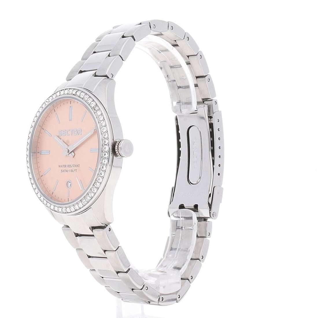 sale watches woman Sector R3253588504