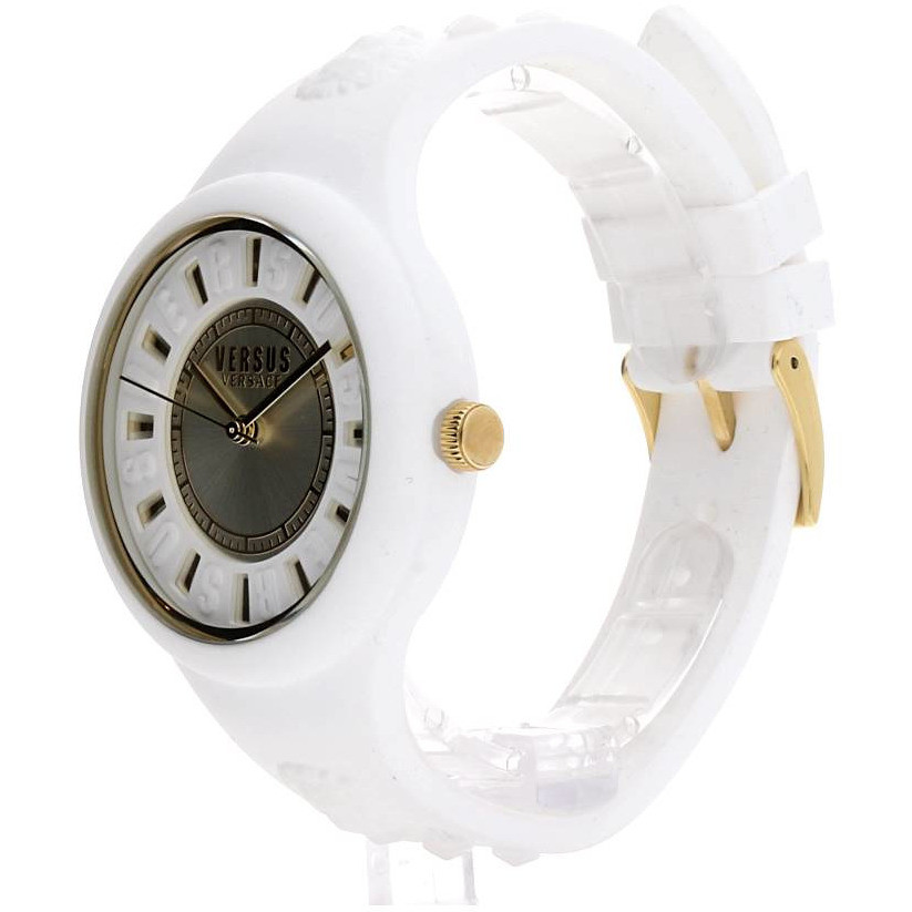 sale watches woman Versus SOQ040015
