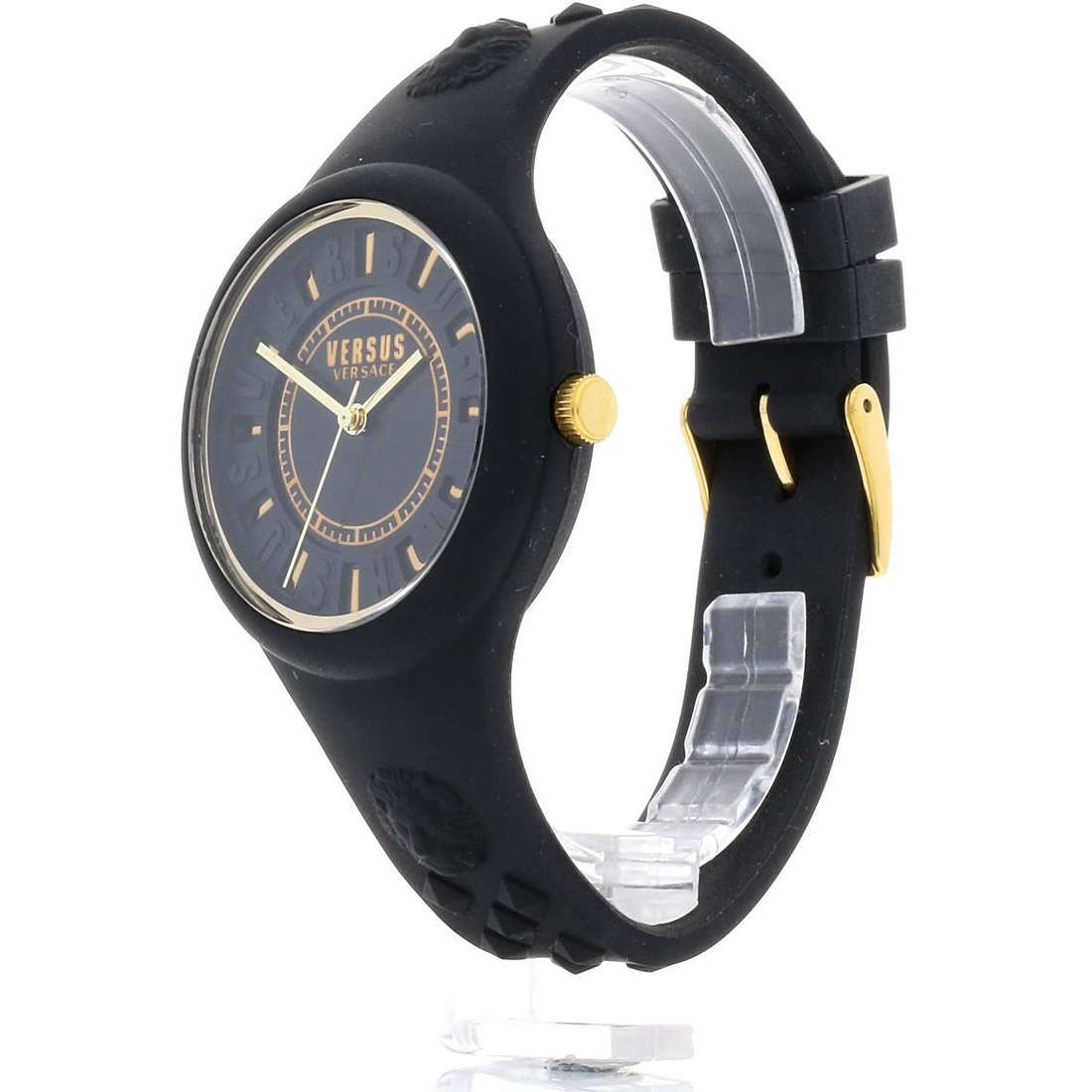 sale watches woman Versus SOQ050015