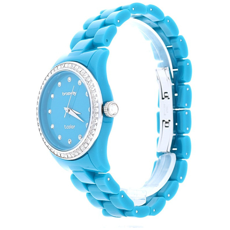 vendita montres femme Brosway WTC28