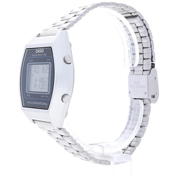 vendita montres femme Casio B640WD-1AVEF