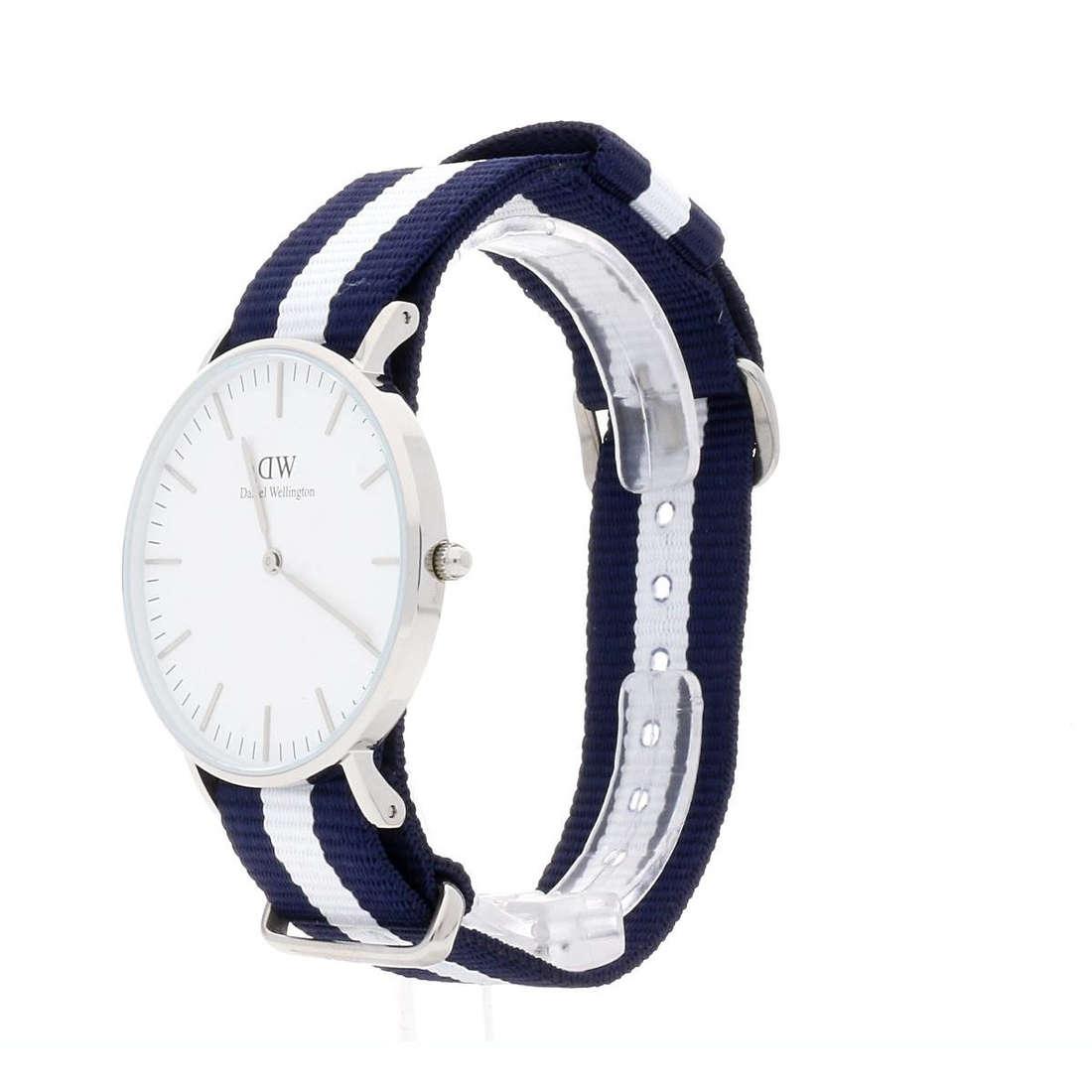 vendita montres femme Daniel Wellington DW00100047