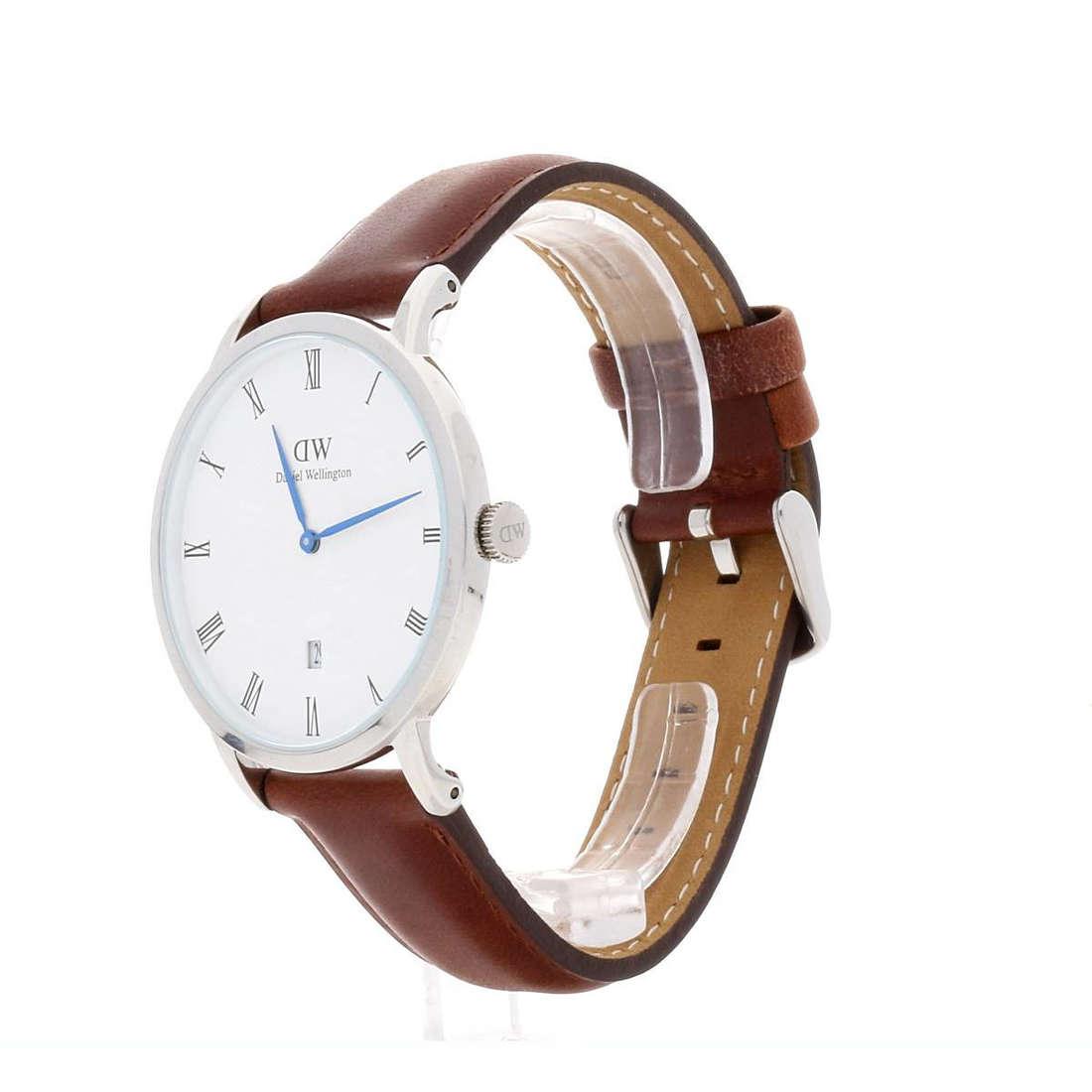 vendita montres femme Daniel Wellington DW00100087