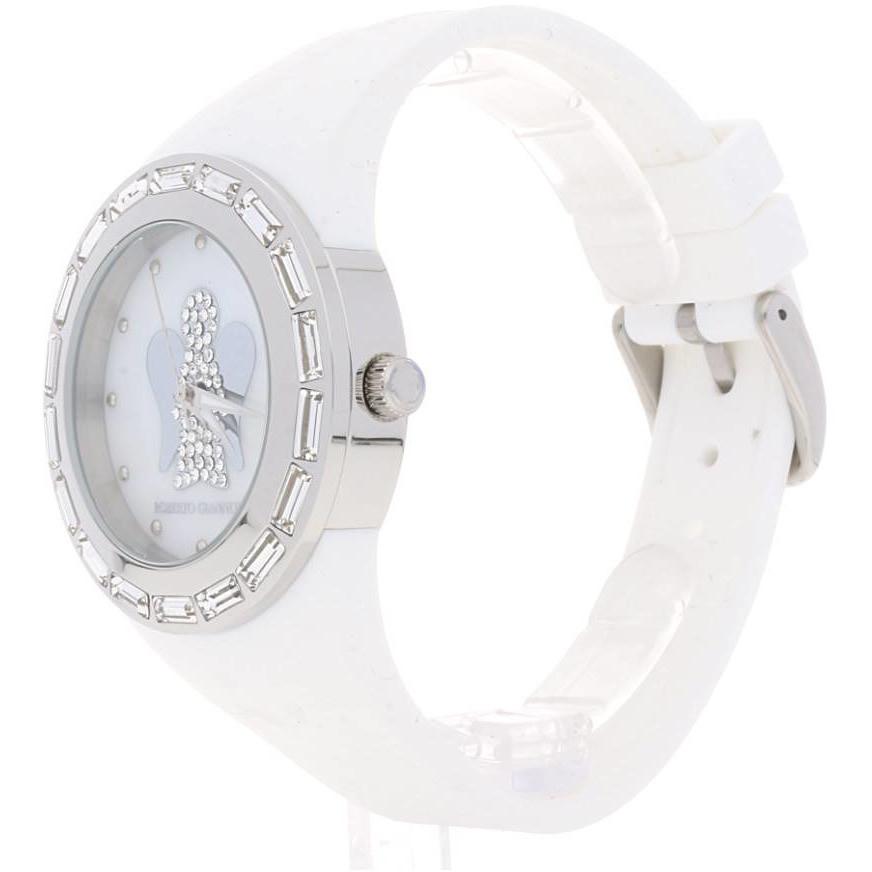 vendita montres femme Giannotti ANT04